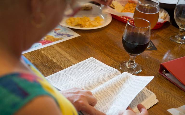 bar_bible_study_01
