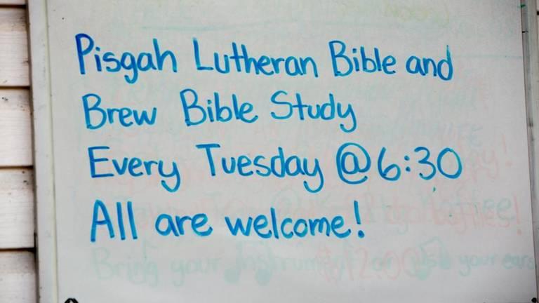 bar_bible_study_04